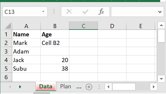 Python 2 7: Read and Write Excel file with win32com – A